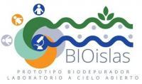 Proyecto CORFO BIOislas