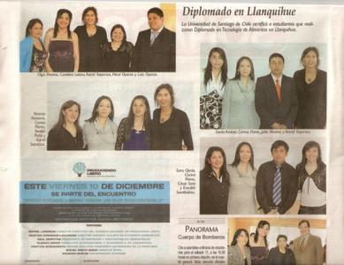 programas_sociales_diplomados.jpg